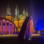 Posen: Auf den Spuren des polnischen Staatsgründers