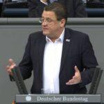 Stephan Brandner (AfD): Luxus-Minister Spahn ist krachend gescheitert!