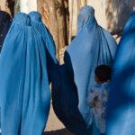 Volksabstimmung 7. März 2021: Ein klares Signal gegen die Islamisierung der Schweiz