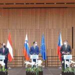 Tschechien bevorzugt Schaffung eines Impfpasses auf EU-Ebene