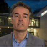CDU rettungslos verloren: WerteUnions-Chef Mitsch gibt auf