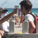 Neues aus der Corona-Diktatur: Großbritannien stellt Urlaub im Ausland unter Strafe!