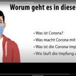 """Niemcy: Kulturowo uwarunkowane bariery językowe i tabu w """"pandemii"""""""