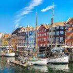 """Dänemark will Anzahl """"nicht-westlicher"""" Bewohner in """"benachteiligten"""" Vierteln begrenzen"""