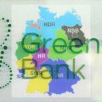 Greensill: Bankenpleite wird auch Anlagen von NDR, SWR und SR verbrennen