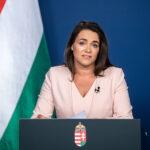 Fidesz-EVP:Die Scheidung ist nun perfekt