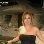 Neapel: Frau (54) im Koma nach Astrazeneca-Impfung