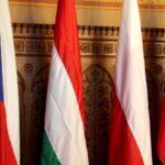 Visegrád‑4: die wichtigsten Nachrichten vom 29. März bis 4. April