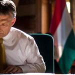 Orbán könnte eine politische Revolution in Europa starten