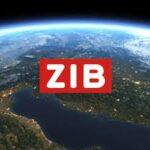 Wie lügt das österreichische Fernsehen über Ungarn? (UPDATE)