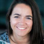 Fidesz nie jest sam w Europie: Katalin Novák odpowiada na zarzuty Manfreda Webera