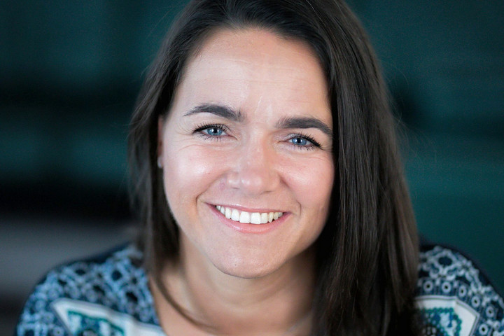 Fidesz ist nicht allein in Europa: Katalin Novák antwortet auf Vorwürfe von Manfred Weber