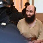 Ehemaliger Prager Imam wegen Terrorismusfinanzierung zu 14½ Jahren Gefängnis verurteilt