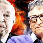 """""""Progressive"""" Soros- und Gates-Stiftungen mischen in Europa auf"""