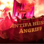 Antifa-Prozess in Stammheim – Wird jetzt endlich gegen Antifa-Schläger durchgegriffen?