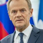 Polnischer Abgeordneter: Tusk befürchtet einen neuen Rechtsblock im Europaparlament