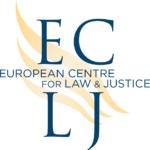 """Europarat lehnt neuen """"Soros-Richter""""-Kandidaten ab"""