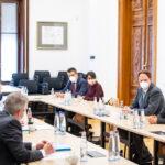 Familien fördern, heißt christliche Identität bewahren: FPÖ zu Besuch bei Ungarns Familienministerin