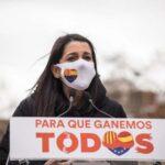 Die extreme Linke will die spanische Sprache im Namen des Transgenderismus ändern
