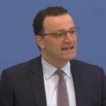 Was nun, Herr Gesundheitsminister? Schnelltests nutzlos und Luca WarnApp mangelhaft