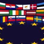 Bundestag ermächtigt EU zur Aufnahme von Schulden