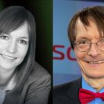 Lauterbach nach Tod von 32-Jähriger: Impftote für Impferfolg müsse man hinnehmen