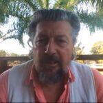 Dr. med. Peer Eifler meldet sich aus Tansania, wo noch kein Corona-Wahnsinn herrscht (Video)