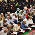 Ausnahmen bei Ausgangsverboten für Muslime führen Corona-Maßnahmen einmal mehr ad absurdum
