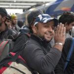 Slowenien: illegale Migranten werden jetzt härter angefasst