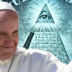 Papst Franziskus und die Antipoden des Katholizismus
