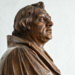 Luthers Echo in Siebenbürgen: 500 Jahre seit dem Reichstag zu Worms