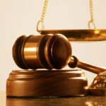 Prager Gericht: negativer PCR-Test für Wiedereinreise nicht erforderlich