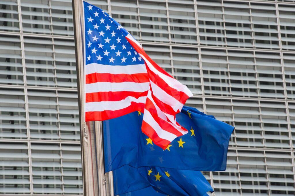 """Europa und das """"Great Game"""" des 21. Jahrhunderts"""