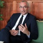 Keine ungarische Außenpolitik ohne ungarische Nationalpolitik