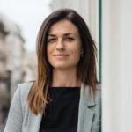 Judit Varga: Migration sollte gestoppt, nicht unterstützt und gefördert werden