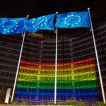 """Auf dem Weg zu einem föderalen einheitlichen Europa mit dem """"Rechtsstaatlichkeitsmechanismus"""""""