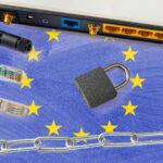 EU will Meinungsäußerung im Internet kriminalisieren, Bedrohung für Konservative und Kritiker der Massenmigration?