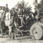 """Deportation von """"Feinden der Arbeiterklasse"""" begann vor 70 Jahren im kommunistischen Ungarn"""