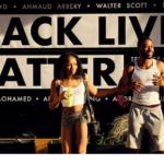BLM: Luxus auf Spenderkosten – Treffen in Nobelhotel am Malibu Beach