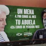"""VOX hat ein Tabu gebrochen: Die wahren Kosten für ausländische """"MUFLs"""""""