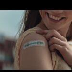 """""""Baby, lass uns impfen"""": Bizzare Impf-Propaganda der Österreichischen Gesundheitskasse (VIDEO)"""