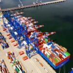 Polen ist drittgrößter Exporteur nach Deutschland und hat die USA überholt