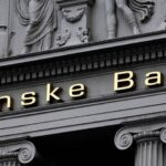 Bankeinlagen werden in Dänemark ab 13.500 € mit 0,6% besteuert