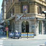 Gibt es in Italien einen Geheimbund von Freimaurern, der führende Richter ernennt?