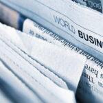 Slowakei: Soros-Fonds übernimmt ein Stück vom Medienkuchen