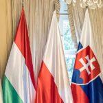 Mitteleuropa: Die wichtigsten Nachrichten vom 17. bis 23. Mai