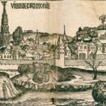 Der Tag, an dem König Matthias die Stadt Wien einnahm