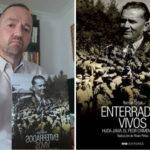 "Álvaro Peñas: ""In Jugoslawien bedeutete das Reden über Titos Verbrechen Gefängnis"""