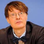 """Lauterbachs Lügen: """"Viren-Experte"""" im Faktencheck – gleich 10 Mal (!) überführt"""
