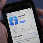 Facebook ändert seine Position zum menschlichen Ursprung des Coronavirus
